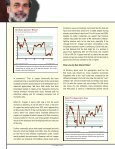 Sterling's - CI Investments - Page 4