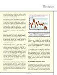 Sterling's - CI Investments - Page 5