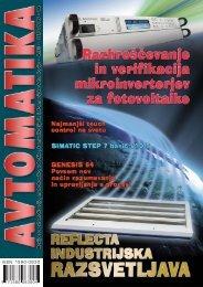 Revija Avtomatika.pdf