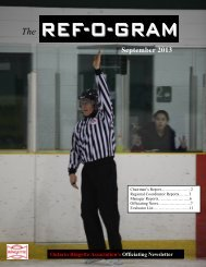 ROG 9-13.2.pdf - Ontario Ringette Association