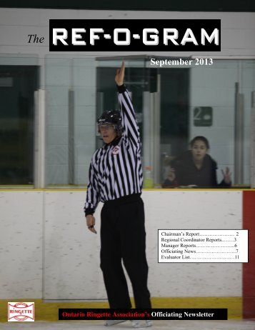ROG 9-13.2.pdf - Ontario Ringette Association