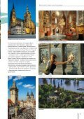 CzechTourism - ipa – czech section - Page 5