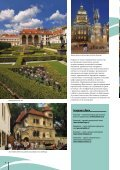 CzechTourism - ipa – czech section - Page 6