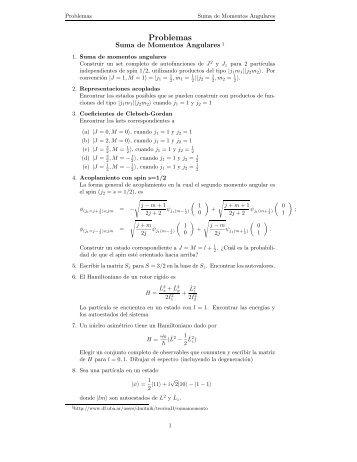 sumatoria de momentos pdf