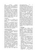 Volkswagen: Neufahrzeug-Verkaufsbedingungen - Schmolck - Seite 2
