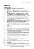 Regulativ - Seite 5
