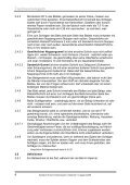 Regulativ - Seite 6
