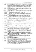 Regulativ - Seite 7