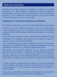 Folleto Asistencia Exequial Extendida - GENESIS Administradora de ... - Page 4