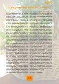 La_Clameur_2 - Page 3
