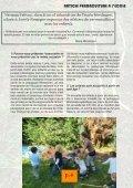 La_Clameur_2 - Page 4