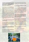 La_Clameur_2 - Page 6