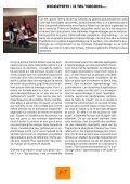 La_Clameur_2 - Page 7