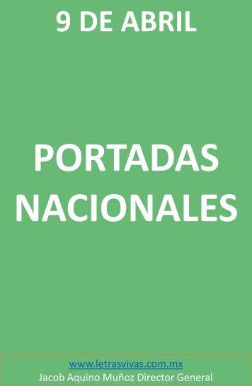 Portadas-9-DE-ABRIL