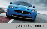 XKR-S - It works! Apache_Brochures 07