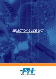 Download Info Sheet [2MB .pdf]