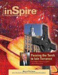 2004-summerFall(2) - Princeton Theological Seminary