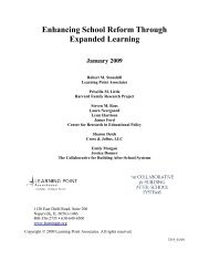 Enhancing School Reform Through Expanded Learning.pdf
