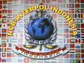 ncb - Kadin Indonesia
