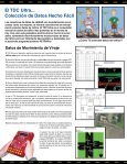 TDC Ultra - JAMAR Technologies - Page 2