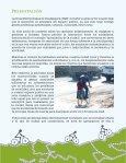 Red de Movilidad Ciclista - Colectivo Ecologista Jalisco - Page 4