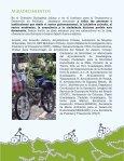 Red de Movilidad Ciclista - Colectivo Ecologista Jalisco - Page 6