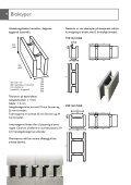 Udstøbningsblokke - Dansk Beton - Page 4