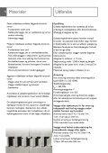 Udstøbningsblokke - Dansk Beton - Page 6