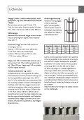 Udstøbningsblokke - Dansk Beton - Page 7