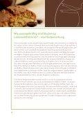 Wirkungen auf die Gesundheit - Kaffee-Wirkungen - Seite 6