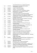 Tagesordnung der 20. Sitzung, Mai 2013 (inkl ... - Ein Bezirk für Alle - Page 3