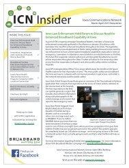Mar-Apr-2015-Newsletter