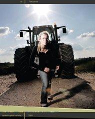 Klik her for at læse om Johanne, der kører traktortræk