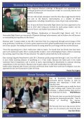 March-2015 - Page 3