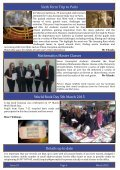 March-2015 - Page 4
