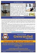 March-2015 - Page 6