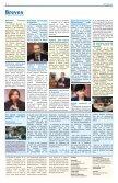 Agosto - Tribunal Supremo de Elecciones - Page 2