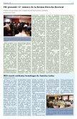 Agosto - Tribunal Supremo de Elecciones - Page 3