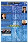 Agosto - Tribunal Supremo de Elecciones - Page 6