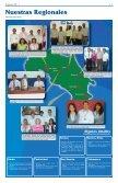 Agosto - Tribunal Supremo de Elecciones - Page 7