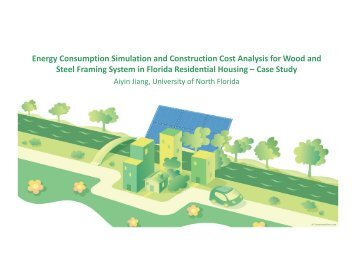 cost benefit analysis and energy consumption The starting point for eia's analysis of the clean power plan is  the proposed clean power plan it is not a cost-benefit analysis  analysis of energy .