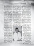 Meraih Ketaqwaan Tak Sekedar Menahan Lapar ... - Kemenag Jatim - Page 2