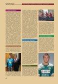 EGY ÉVSZÁZAD SZOMBATHELY - Page 4