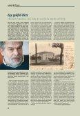 EGY ÉVSZÁZAD SZOMBATHELY - Page 6