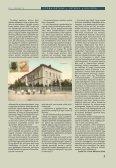 EGY ÉVSZÁZAD SZOMBATHELY - Page 7