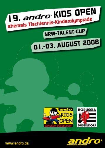 Borussia Düsseldorf