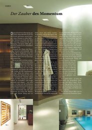 TOP Magazin 12-2009.pdf - Momentum Spa