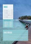 brochura - Solférias - Page 2