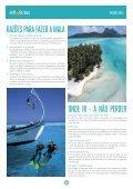 brochura - Solférias - Page 3