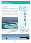 brochura - Solférias - Page 4